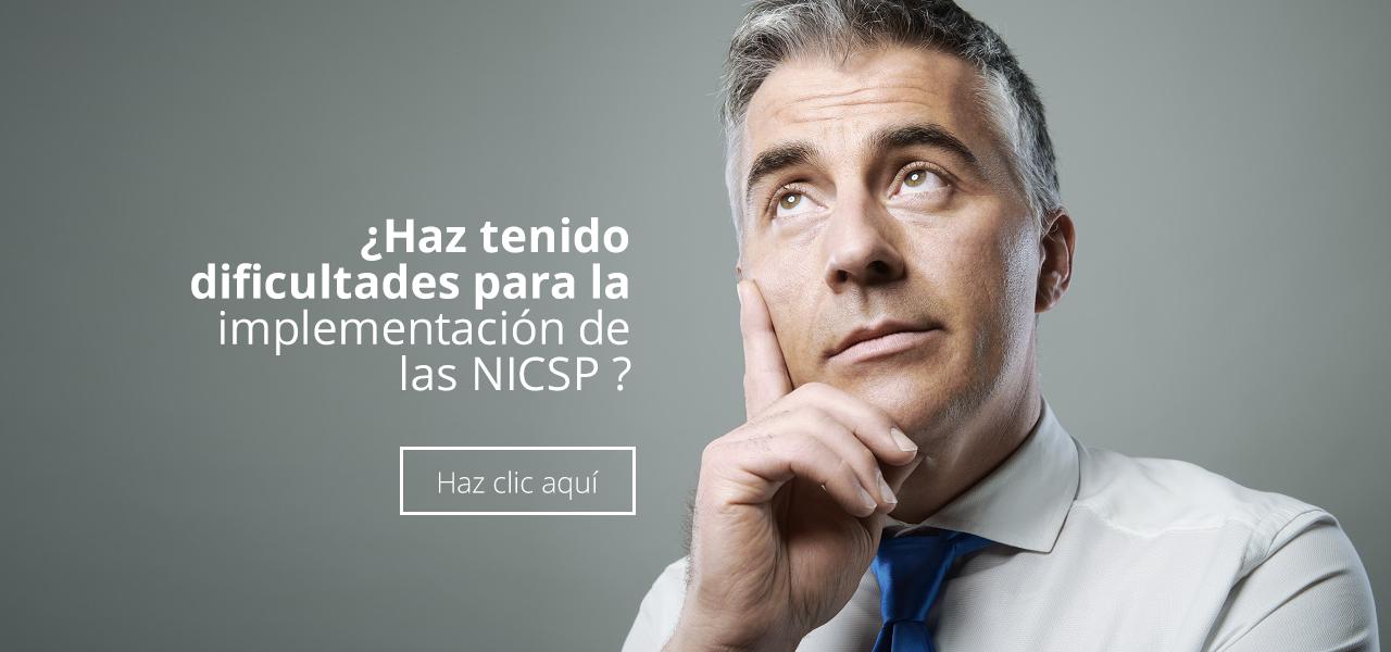 nicsp_02
